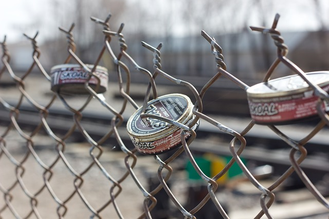 fence-709932_640