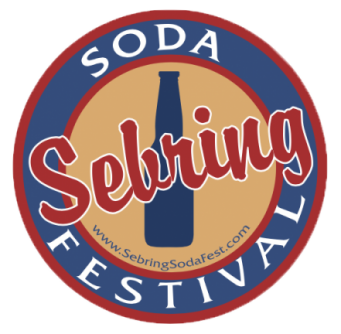 Soda-fest-logo-PDF-e1522942201747